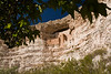 AZ-2008-049: Montezuma Castle National Monument, Yavapai County, AZ, USA