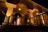 AZ-2010-090: Tucson, Pima County, AZ, USA