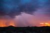 AZ-2013-035: Ali Chukson, Pima County, AZ, USA