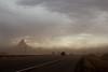 AZ-2011-081: Red Rock, Pinal County, AZ, USA