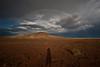 AZ-2009-030: , Cochise County, AZ, USA