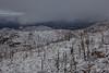 AZ-2011-023: Redington Pass, Pima County, AZ, USA