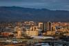 AZ-2013-001: Tucson, Pima County, AZ, USA