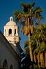 AZ-2007-032: Tucson, Pima County, AZ, USA