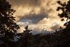AZ-2013-033: Mount Lemmon, Pima County, AZ, USA
