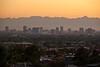 AZ-2009-065: Phoenix, Maricopa County, AZ, USA