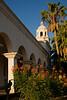 AZ-2007-033: Tucson, Pima County, AZ, USA