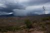 AZ-2010-097: , Pima County, AZ, USA
