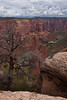 AZ-2010-114: Canyon de Chelly National Monument, Apache County, AZ, USA