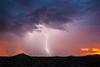 AZ-2013-036: Ali Chukson, Pima County, AZ, USA
