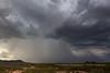AZ-2012-016: Three Points, Pima County, AZ, USA