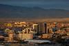 AZ-2013-004: Tucson, Pima County, AZ, USA