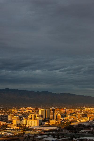 AZ-2013-003: Tucson, Pima County, AZ, USA