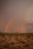 AZ-2012-028: , Pima County, AZ, USA