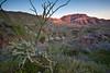 AZ-2010-089: , Pinal County, AZ, USA