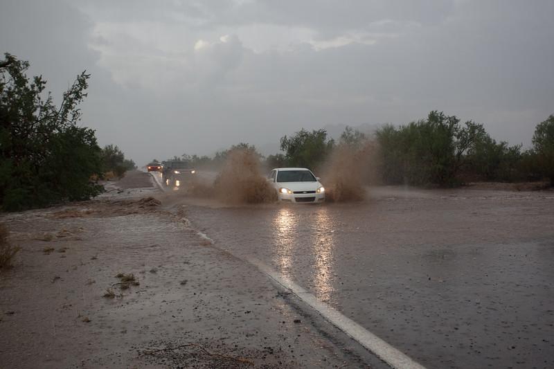 AZ-2013-057: Casa Grande, Pinal County, AZ, USA