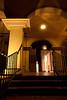 AZ-2010-091: Tucson, Pima County, AZ, USA