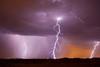 AZ-2011-085: Casa Grande, Pinal County, AZ, USA