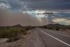 AZ-2013-051: Sacaton Mountains, Pinal County, AZ, USA