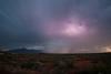 AZ-2012-005: Naco, Cochise County, AZ, USA