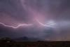 AZ-2012-008: Naco, Cochise County, AZ, USA