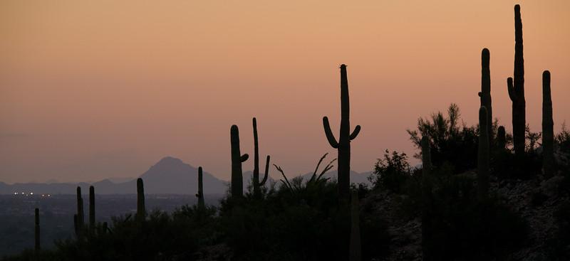 AZ-2007-021: , Pima County, AZ, USA