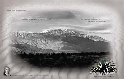 """Arthur Coleman Photography ""www.arthurcoleman.com"""