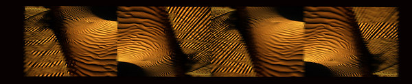 photography palm springs arthur coleman