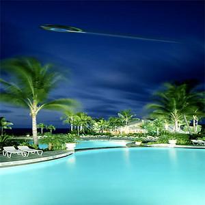 resort_copy