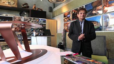 Patel ArthurColeman tv1