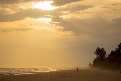 Côte d'Ivoire, West Africa