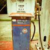 20100819_New Orleans_Gas Pump-2