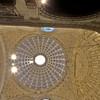 Dome of the Royal Chapel, Santa Maria de la Sede Cathedral, Seville, Spain