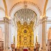 Colegiata de Nuestra Señora de la Anunciación, Osuna, province of Seville, Spain