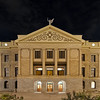 "<div class=""boxTop""><h3 id=""galleryTitle"" class=""title notopmargin"">Arizona's Historic Capital Building, 2010</h3> Read more about this project on my blog: http://hollybaumannphotography.wordpress.com/2010/07/21/arizona-capital-photos/."