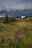 BC-2010-017: Lac La Hache, Cariboo, BC, Canada
