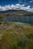 BC-2011-130: Okanagan Lake, Okanagan, BC, Canada