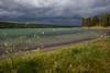 BC-2010-010: Lac La Hache, Cariboo, BC, Canada