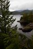 BC-2010-150: Tofino Inlet, Vancouver Island, BC, Canada