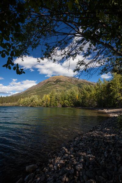 BC-2012-088: Iskut, Northern BC, BC, Canada