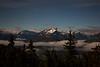 BC-2012-051: Bella Coola, Central Coast, BC, Canada