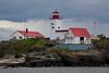 BC-2011-031: Merry Island, Sunshine Coast, BC, Canada