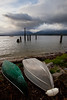 BC-2010-109: Denman Island, Northern Gulf Islands, BC, Canada