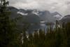 BC-2010-151: Tofino Inlet, Vancouver Island, BC, Canada