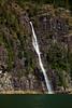 BC-2011-085: Toba Inlet, Desolation Sound, BC, Canada