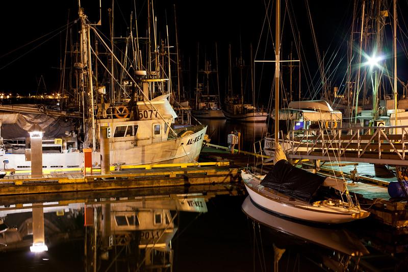 BC-2010-092: Comox, Vancouver Island, BC, Canada