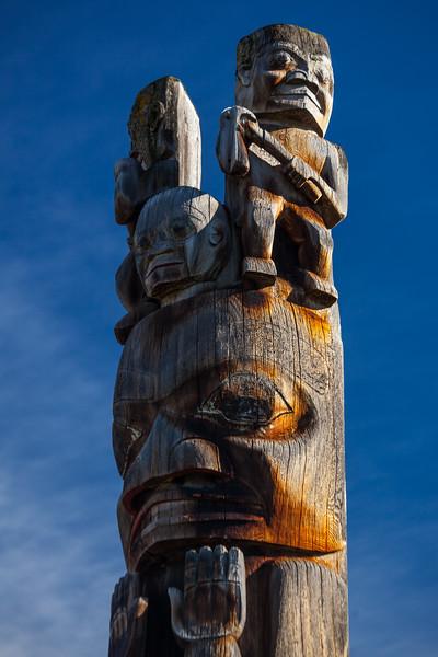 BC-2012-086: Gitanyow, Northern BC, BC, Canada