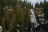 BC-2008-044: Alexander Falls, Sea to Sky Region, BC, Canada