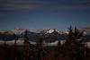 BC-2012-050: Bella Coola, Central Coast, BC, Canada