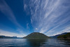 BC-2011-091: East Redonda Island, Desolation Sound, BC, Canada